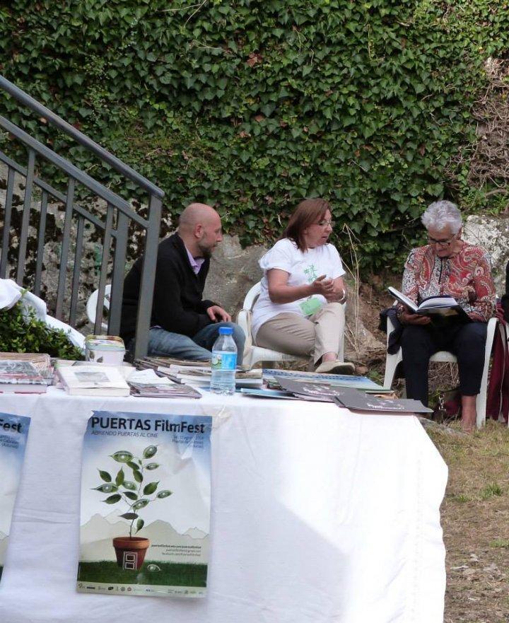 invitada-Hilda-Farfante